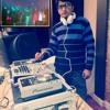 BABA JI KI BOOTI- DJ NILESH