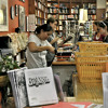 Jiang_Books_Tape