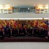 Janger - PSM UIN Sunan Ampel Surabaya