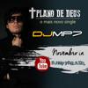 Plano de Deus - DJ MP7 feat Cristina Rodrigues - Álbum 2015
