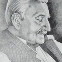 Da yaw mula na mey tapus wukdo - Ghani Khan (Sardar Ali Takkar)