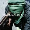 Macadamya - Badman Place | Dancehall Mix 2014