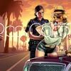 FREE Dope Hip Hop Beat Instrumental -  Rap Game (JustBeatsTV)