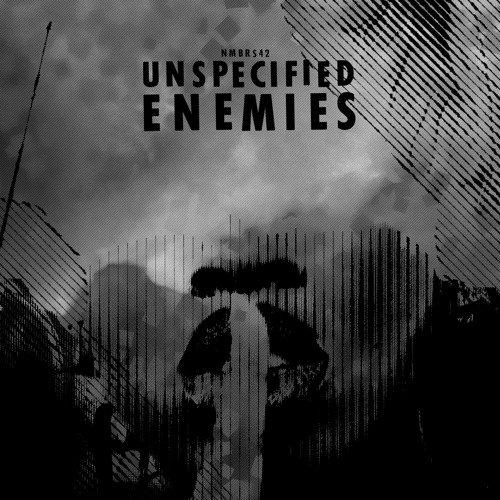 Unspecified Enemies Ms 45 By Numbers Free Listening On
