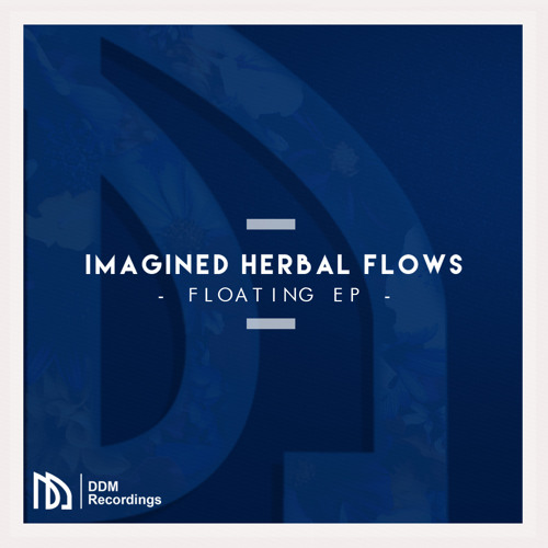 Imagined Herbal Flows - Clouds