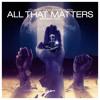 Kölsch feat. Troels Abrahamsen - All That Matters (Kryder Remix)