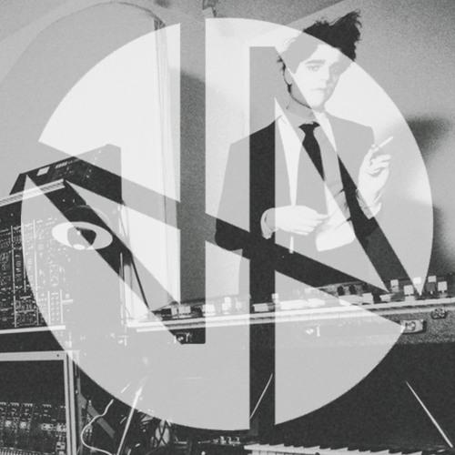 Clarian - Deep House Amsterdam Mixtape #131