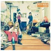 SCANDAL - Hon wo Yomu | Vocal Cover by TheMoonlightSakura