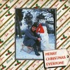 Merry Christmas  (Shakin' Stevens)  by LOONTUNES