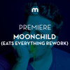 Premiere: Moonchild 'Variations On A Theme' (Eats Everything Rework)