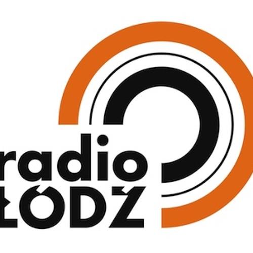 """""""Podróże Literackie"""" - Radio Łódź – """"Skrzynia Władcy Piorunów"""""""