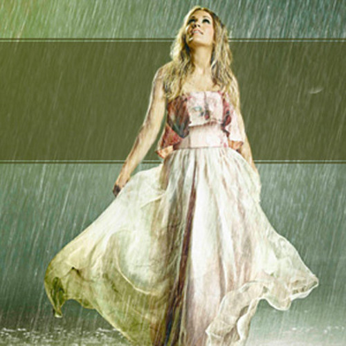 Carrie Underwood interview with US99 12-8-14
