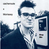 The Smiths - Stop Me (If You Think You've Heard This One Before) (cacheroute six strings Remix)