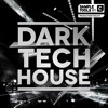 Sample Tools by Cr2 - Dark Tech House (Sample Pack)