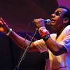 Jorge Ben Jor - Take It Easy My Brother Charles (Acustico)
