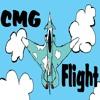 CMG - Flight