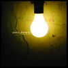 AMERICAN LOVE SONGS (FROM LIGHT IN THE DARK CD)