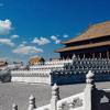 2013 Beijing tourism campaigns åŒ—äº¬æ— æ¸¸å®£ä¼ ç‰‡ [720p]