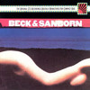 Joe Beck & David Sanborn - Ain't It Good