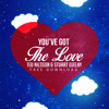 *** FREE DOWNLOAD *** Ted Nilsson & Stuart Ojelay - You've Got The Love