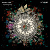 Maceo Plex - Conjure Dreams - Drumcode - DC136