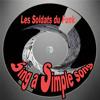 Sing A Simple Song   Des Soldats Du  Funk reprise  de sly stone