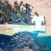 Avicii - The Days (Makhy Remix & Jasmine Thompson Cover) [Free Download]