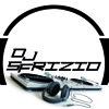 Damon Paul & Forza Beatz - Knight Rider Theme & Revolution Remix (Electro House) (Dj Sfrizio)