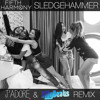 Fifth Harmony - Sledgehammer (J'Adore & BillyBeats Remix)
