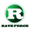 Rave Force - Amigos 4-Ever (Nefti Remix)CLIP