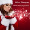 White Christmas (Oliver Wengeler & Shania Twain)