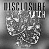 Disclosure X Sam Smith - Latch (Jiinio Remix)