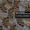 Said Vocal Remix - Too Much Information (Fatsouls Remixes)
