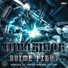 Download Lagu Tim Ismag - Anime Fight (Nerd Rage Remix) [EDM.com Premiere] (4.20 MB) mp3 Gratis
