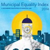 Strange Fruit #96: Human Rights Campaign Study Finds Louisville above Average on LGBT Equality