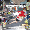 CHANDELIER #Cover (Sia) [live studio]