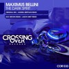 Maximus Bellini // The Dark Spirit (Doc Brown Remix): OUT NOW [Crossing Over Records]