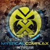 Blastoyz VS Mystical Complex - Mind & Spirit - OUT NOW!!!