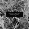 Herzeloyde- Phanboy (GEOTHEORY Remix)