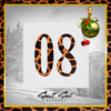Siente - Jamaica (FREE DOWNLOAD SPIRIT SOUL RECORDS DECEMBER ADVENT CALENDAR)