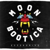 Moonbootica - Superdrive (Ante Perry & Dirty Doering Remix) (Moonbootique)