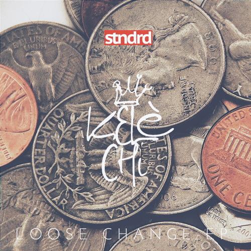Loose Change(s)EP