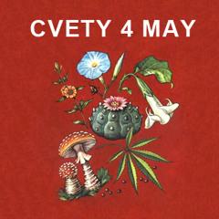 Cvety2 For May [ luna999 rework ]
