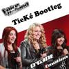 O'G3NE -  EMOTION (TieKé Bootleg)// Buy = Free Download