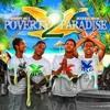 Download 2Neefy Scudda Bros Dig It Up(Remix) Ft.Lantana & Paydro Mp3