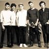 One Direction bij RTL Late Night, Niek belt met Luuk Ikink