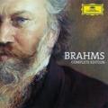 Johannes Brahms - Symphony No. 3