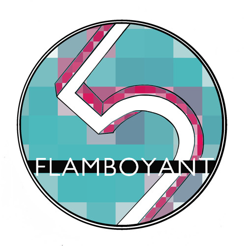flamboyant five (12/01-12/08) (#ff010)