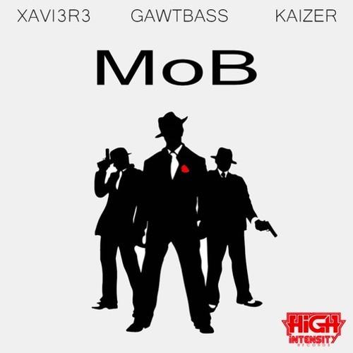 Скачать gawtbass x xavi3r3 x kaizer mob mp3 в качестве 320 кбит.