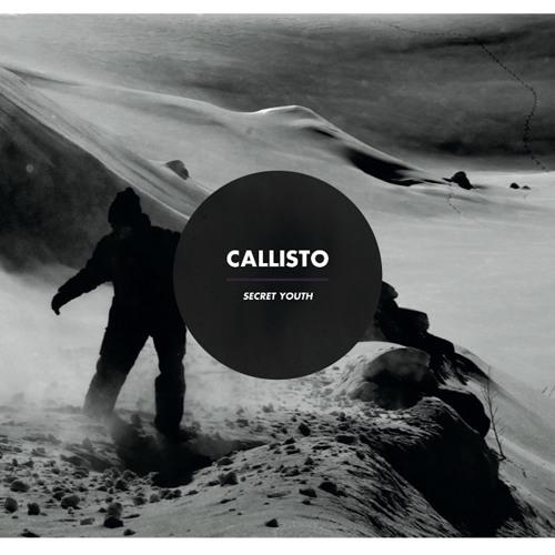 Callisto: Pale Pretender